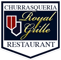 Royal grille – Onlineordering